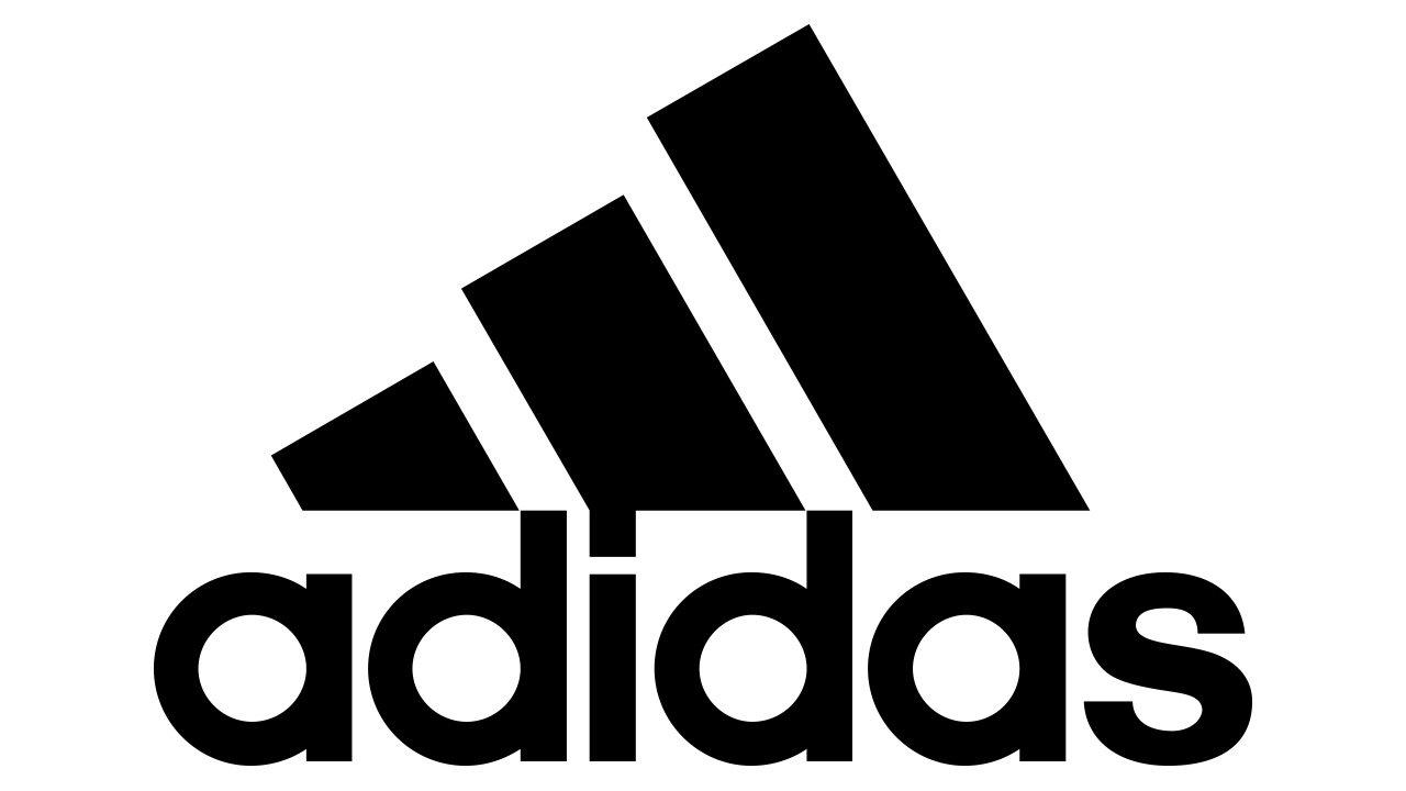 servicio tecnico Adidas