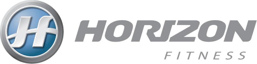servicio tecnico horizon