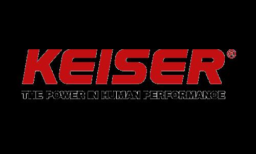 Keiser-servicio tecnico