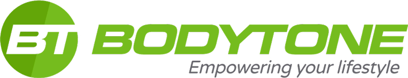 bodytone-logo-color