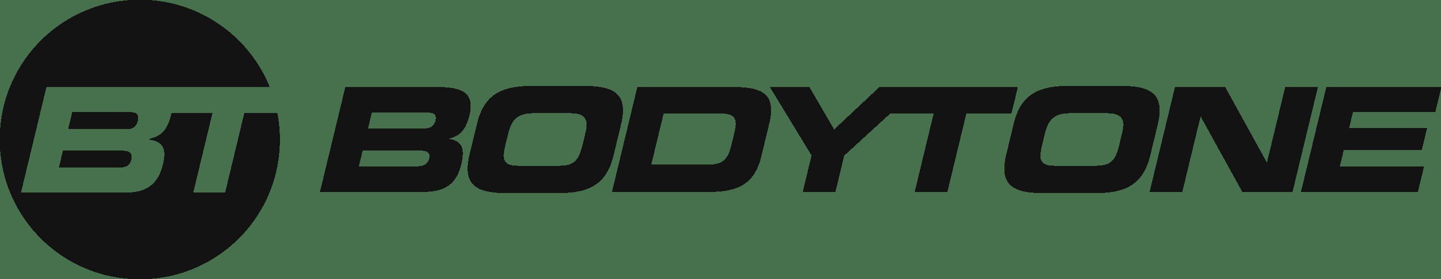 servicio tecnico bodytone