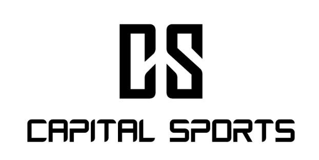 logo-capital-sports-servicio tecnico