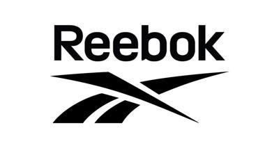 servicio tecnico reebok