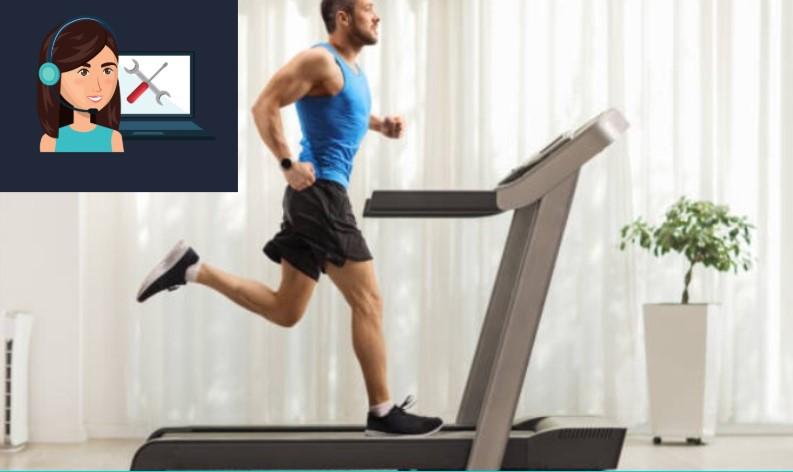 servicio tecnico cinta de correr
