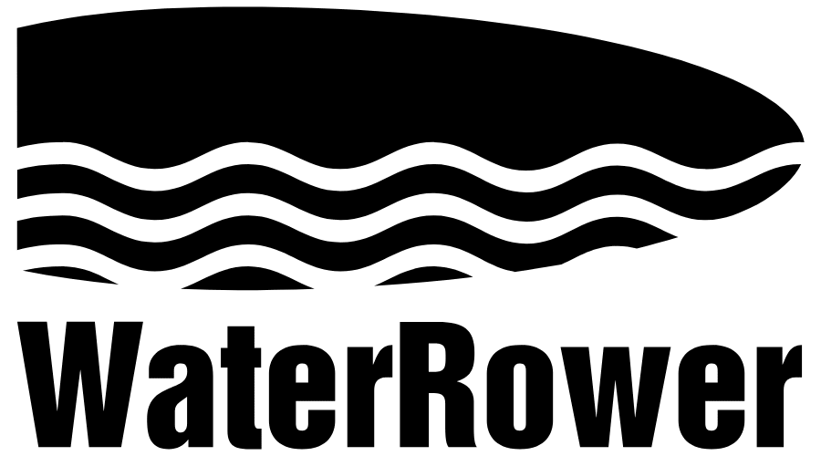 waterrower-servicio tecnico