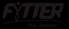 servicio tecnico fytter