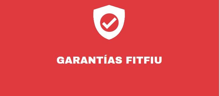 garantias fitfiu